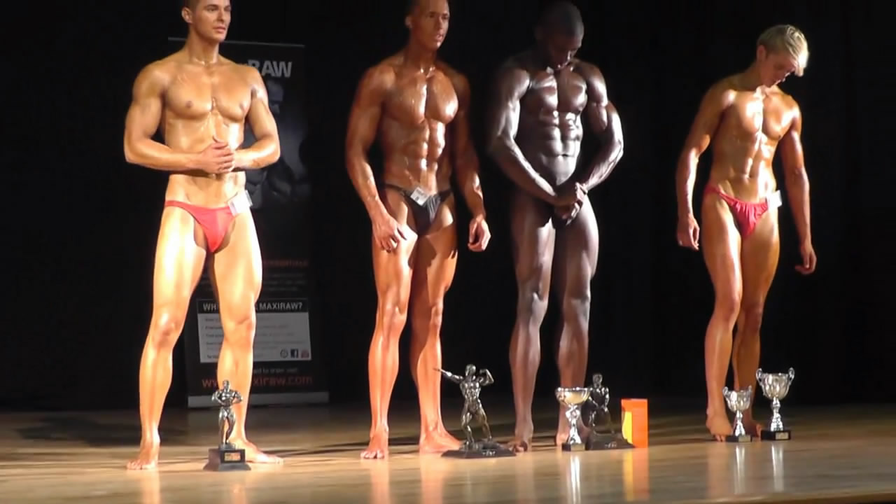 For Teens Contests Bodybuilders Writer 117